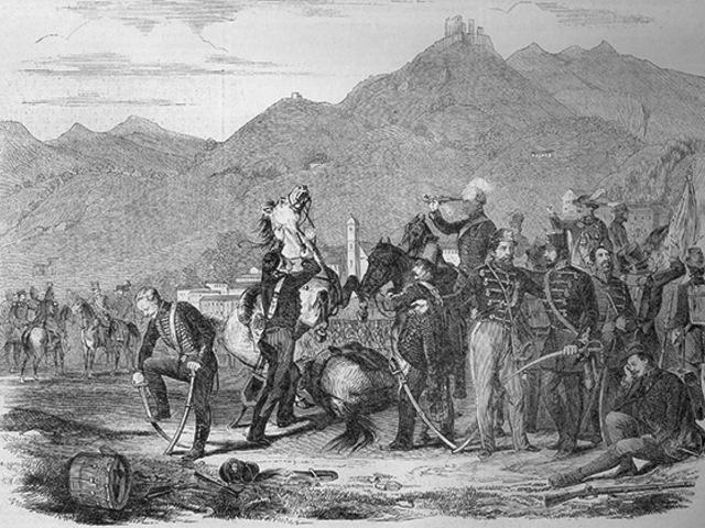 """ARANY JÁNOS """"KOLDUS-ÉNEK""""-E – A HAZATÉRŐ ÉS VÁNDORLÓ HONVÉD ALAKJA AZ 1850-ES ÉVEK ELEJÉN"""