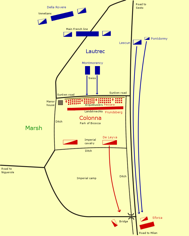 battle_of_bicocca_diagram.png