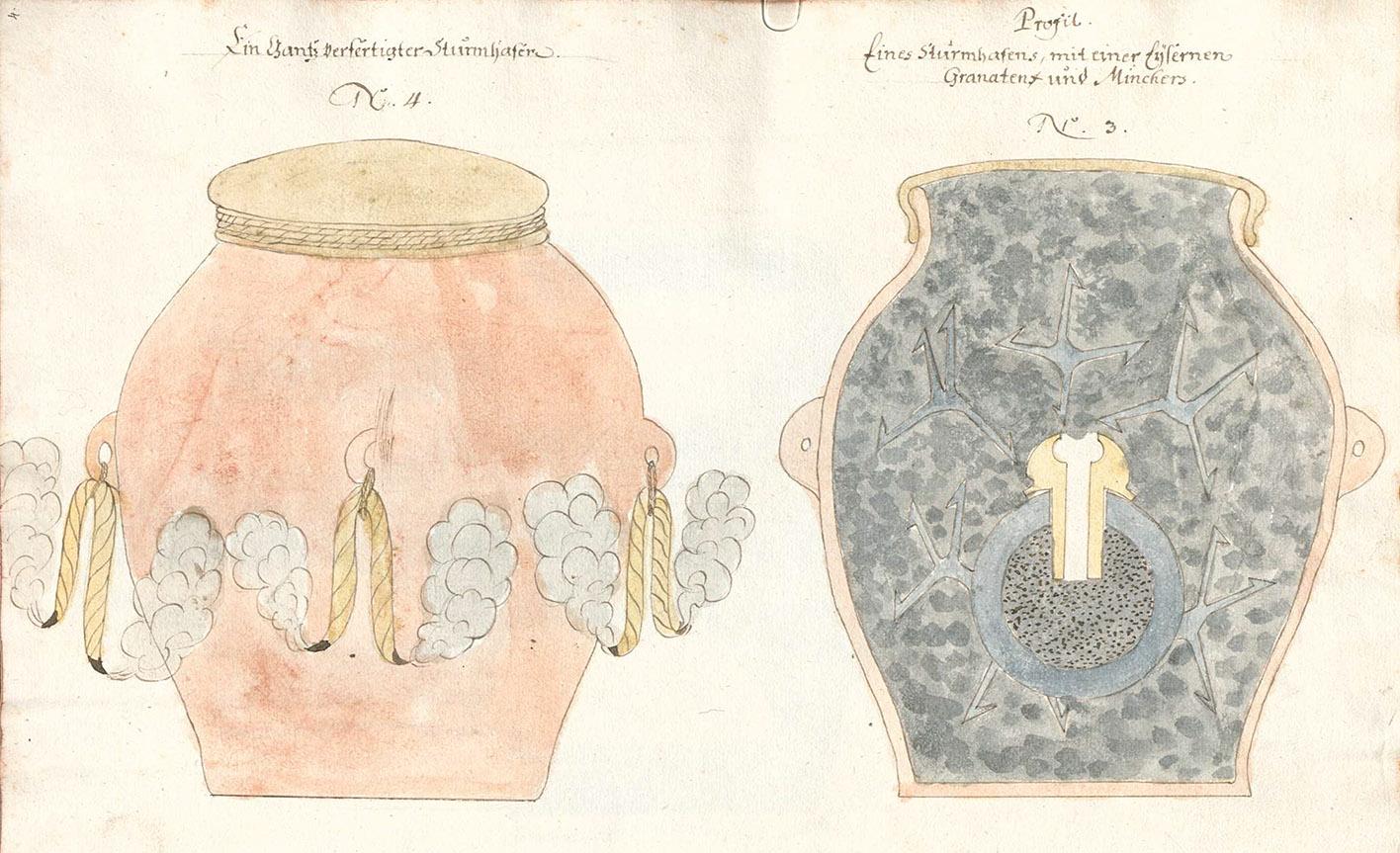 pages_from_faulhaber_anton-faulhaber_johann_matth_us_von_artilleriekunst_ii_tafelband_bsb_cod_icon_226_1671-1702.jpg