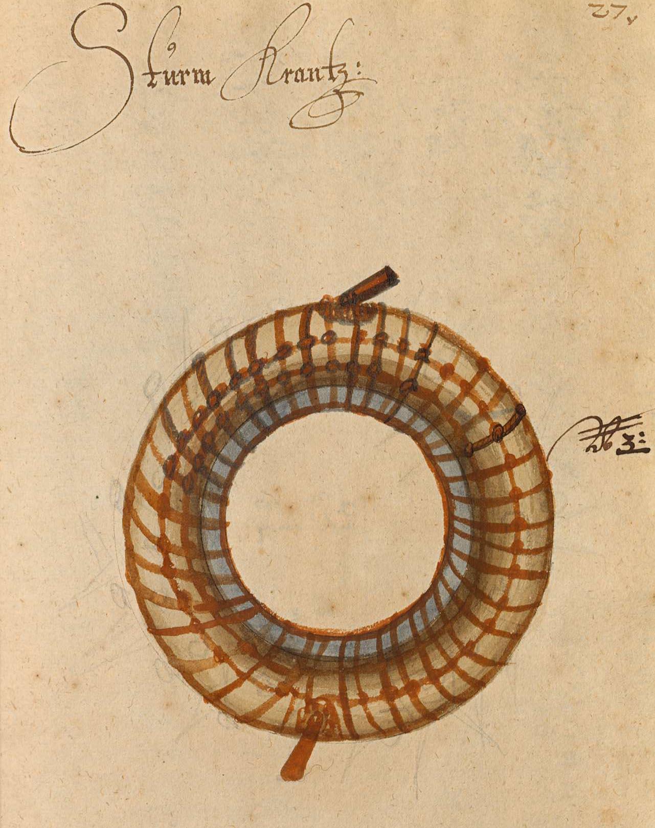 schirvatt_hans_georg_kunst-_und_artillerie-buch_1622.jpg