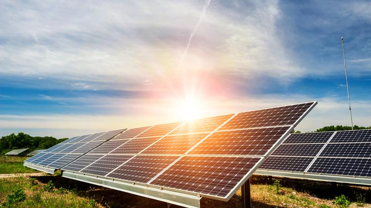 A napenergiának is van árnyékos oldala?