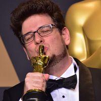 Több magyar alkotó is az amerikai filmakadémia tagja lett