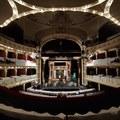 Évadot hirdetett a Miskolci Nemzeti Színház