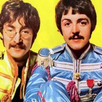 Ez a tíz legjobb Beatles-dal