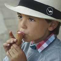 Európa legjobb fagylaltozói nyomában