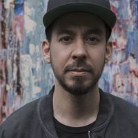Budapesten koncertezik Mike Shinoda