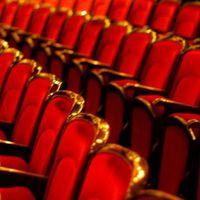 Hosszú út a színházi éjszakába