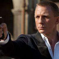 Öt James Bond film, ami tényleg nagyon jó