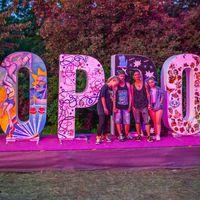 Új helyszínen a VOLT Fesztivál