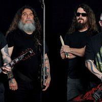 Magyarországon is elbúcsúzik a Slayer