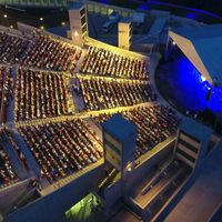 Koncertek, színházi előadások, beszélgetések Tokajban