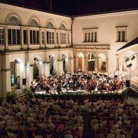 Augusztusban ismét Zempléni Fesztivál