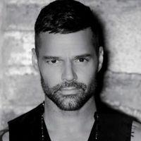 Ricky Martin koncert az Arénában
