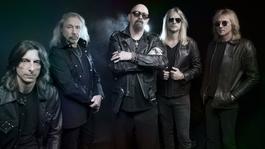 Jövő júliusban Budapesten lép fel a Judas Priest