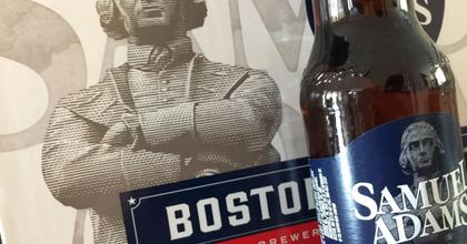 Tényleg gyengébbek az amerikai sörök?
