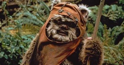 Ez az öt legrosszabb Star Wars-film
