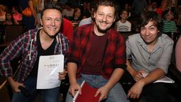 Andrew Lloyd Webber legújabb musicalje a Madách Színházban