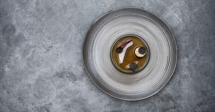 A paprika, a sercli és a sör az idei Gourmet Fesztivál vezérmotívumai