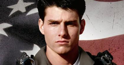 Tom Cruise öt legmeghatározóbb filmje