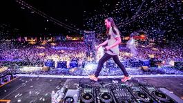 Nyilvánosságra hozták a 2019-es VOLT Fesztivál néhány fellépőjét