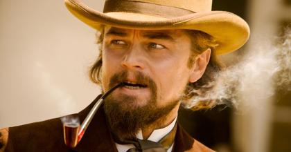 Ezek a legjobb westernek