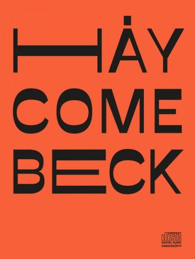 haycome_beck.jpg