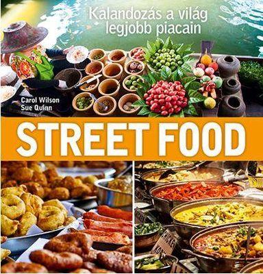 09-streetfood.jpg