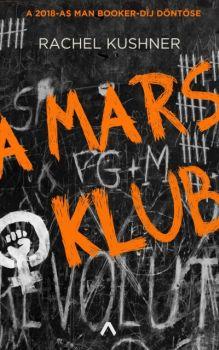 marsklub.jpg