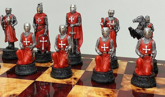 medieval-chess-sets.jpg