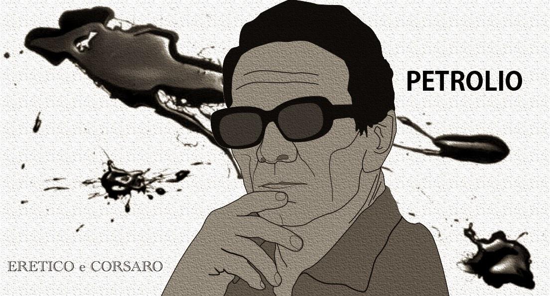 paso2.jpg