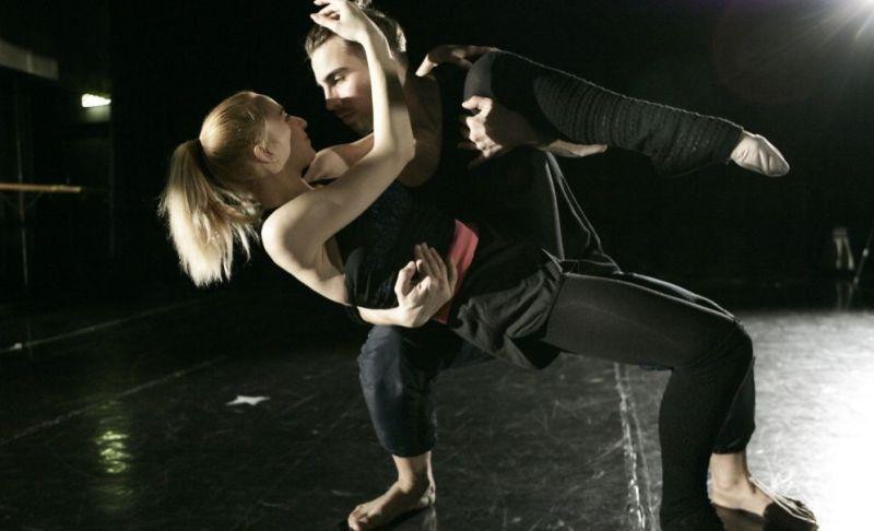 shakespearetanc.jpg