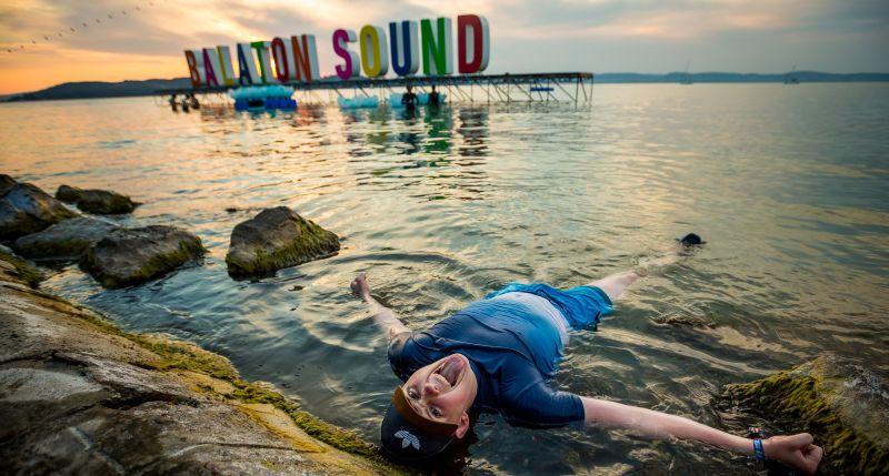 sound5.jpg