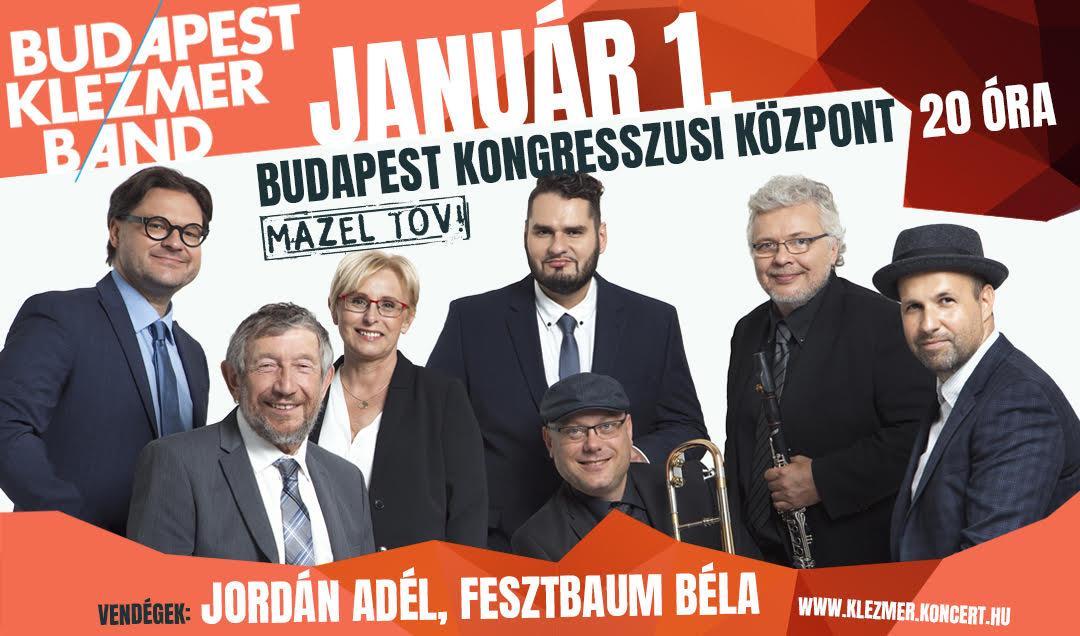 budapest_klezmer_band_20190101.jpg