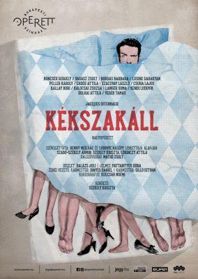 kekszakall_a4_web.jpg