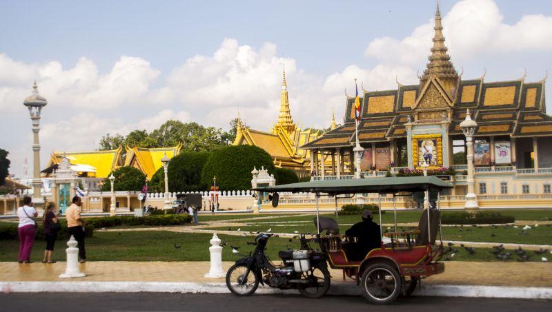 5-cambodia0032_1.jpg