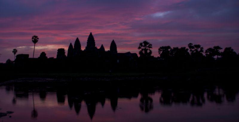 6-cambodia2781_1.jpg
