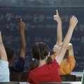 Kell-e nekünk vissza a kommunista iskola?