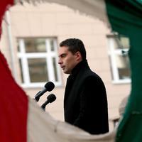 Érdemes lecserélni a Fideszt a Jobbikra?