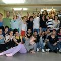 TRI - Theatre for Roma Inclusion