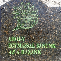 Nyílt levél Magyarország parlamenti pártjainak: Európa jövője nem lehet a gyűlöleté!