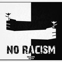 Civilek a rasszizmus ellen