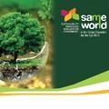 Felhívás iskoláknak: Same World