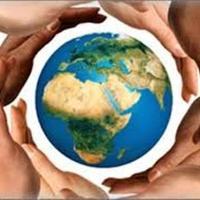 Kommunikációs és konfliktuskezelési tréning interkulturális környezetben dolgozó szociális szakembereknek