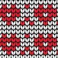 """""""Bomlik a Norvég minta"""" – Az Artemisszió Alapítvány állásfoglalása a KEHI honlapján 2014. június 13-án megjelent rövid szövegrészlet kapcsán"""