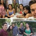 """""""Egy életre szóló élmény""""  –  összegzés a külföldi szakmai gyakorlat után"""