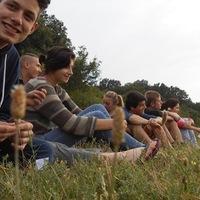 Ifjúsági programok az Artemisszió Alapítványban