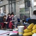 A banán valódi ára. Beszámoló egy globális nevelés képzésünkről