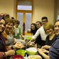 Cooking program