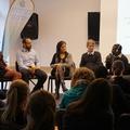 Globális iskolák – partnerségek Afrika és Európa között konferencia
