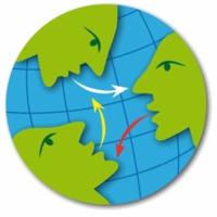 Interkulturális képzés a rendészeti-, civil- és szociális területen dolgozók számára